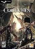 Code Vein [Online Game Code]