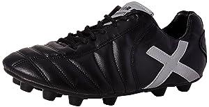 Vector X Dynamic 001 Football Shoes