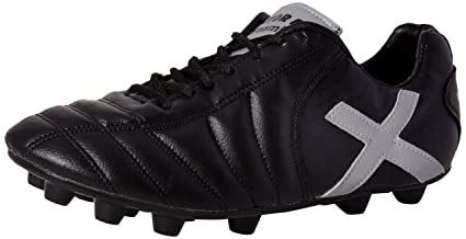 d50cd476716 Vector X Dynamic 001 Football Shoes