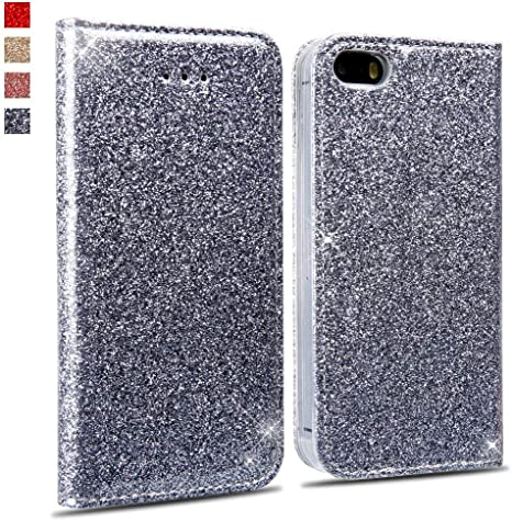cover iphone 5 pelle