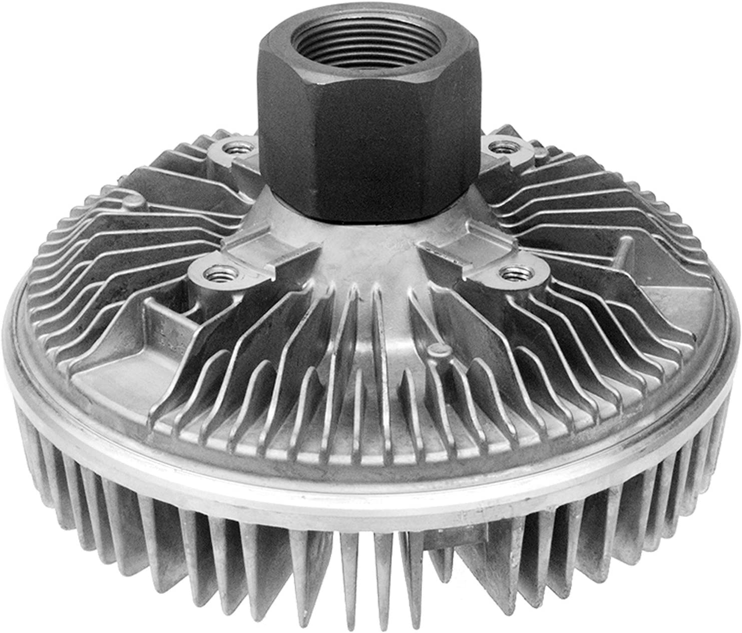 Hayden 2843 Thermal Fan Clutch