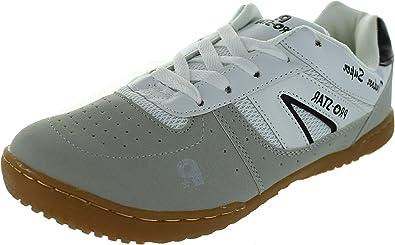 6b0aa442b97910 Size 11 Pro-star Men s 11-628-9834 Synthetic Trainers  Amazon.co.uk ...