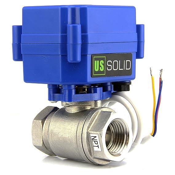 12 volt 3 way ball valve wiring diagram wiring schematic diagram12 volt 3 way ball valve wiring diagram wiring diagrams poly ball valve 12 volt 3