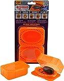 Rigrap Rig Storage Solution, Orange