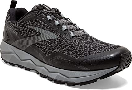 Brooks Divide Zapatillas de correr para hombre: Amazon.es ...