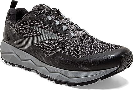 Brooks Divide Zapatillas de correr para hombre: Amazon.es: Deportes y aire libre