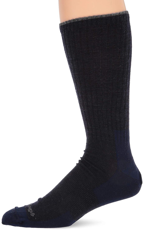 9839d02077546 Darn Tough Vermont Merino Wool Dress Crew Light Sock: Amazon.ca: Sports &  Outdoors
