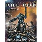 Kill Box (Drop Trooper Book 9)