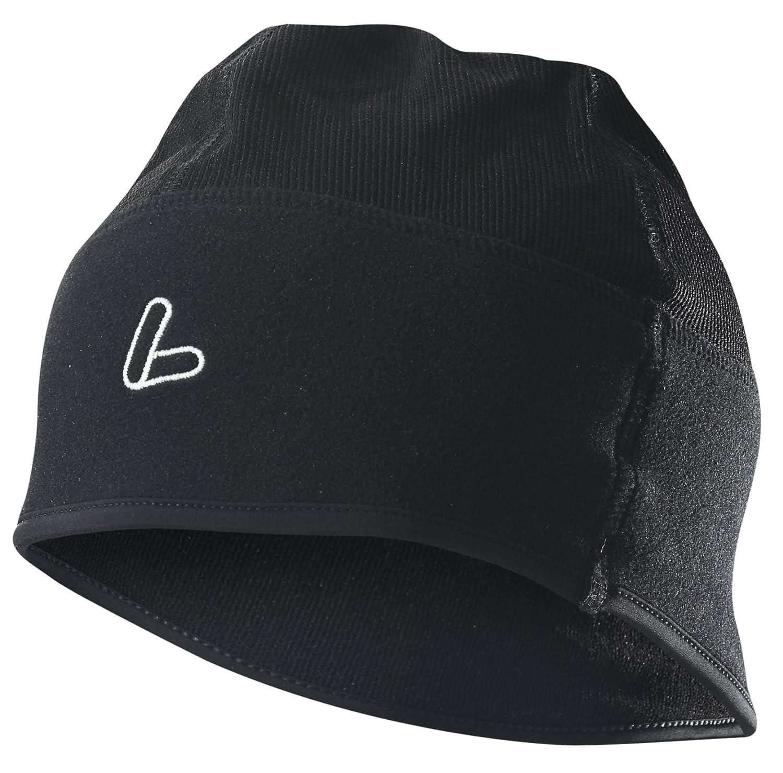 Löffler Mütze Helm-Unterziehmütze