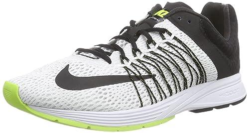 6896786996a Nike Unisex Adults  Air Zoom Streak 5 Running Shoe  Amazon.co.uk ...