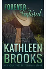 Forever Ventured: Forever Bluegrass #12 Kindle Edition