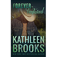 Forever Ventured: Forever Bluegrass #12
