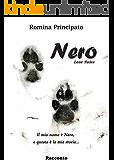 Nero (Love Tales)