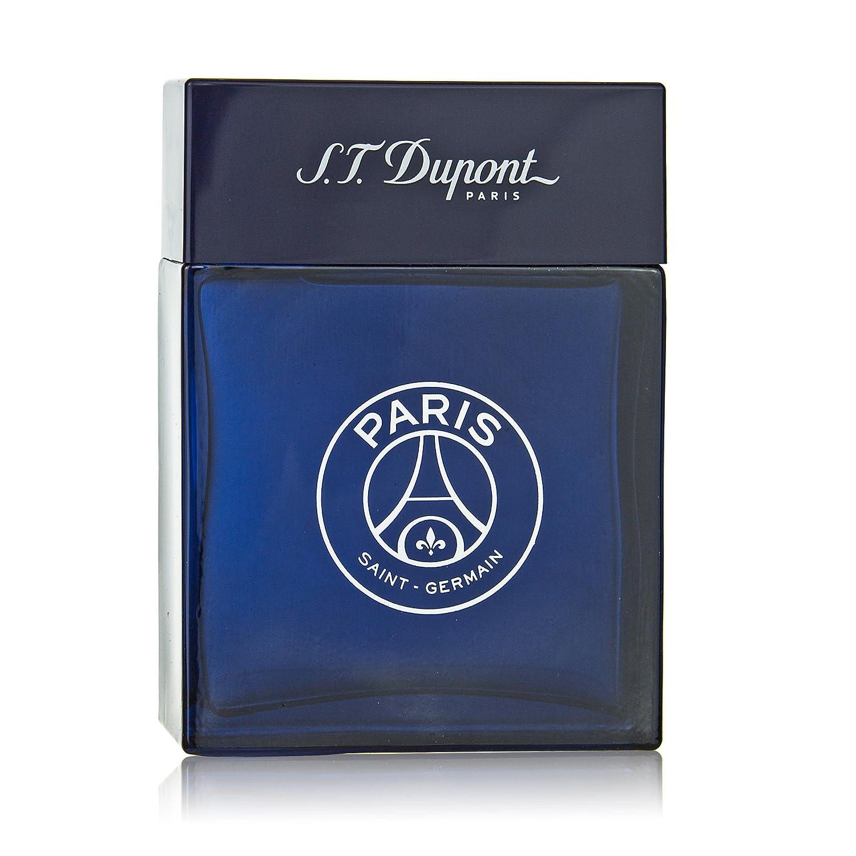 Eau Pour Germain Saint – 100 Toilette Homme Paris Ml De Dupont sCthQdxr