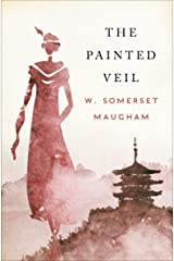 The Painted Veil Kindle Edition