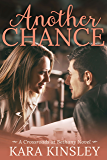 Another Chance - An Inspirational Romance - Book 6 of 9 (Crossroads at Bethany)