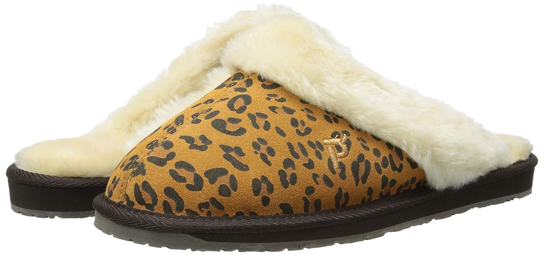 dd36cc616 Amazon.com   Propet Women's Scuff Slipper Mule   Mules & Clogs