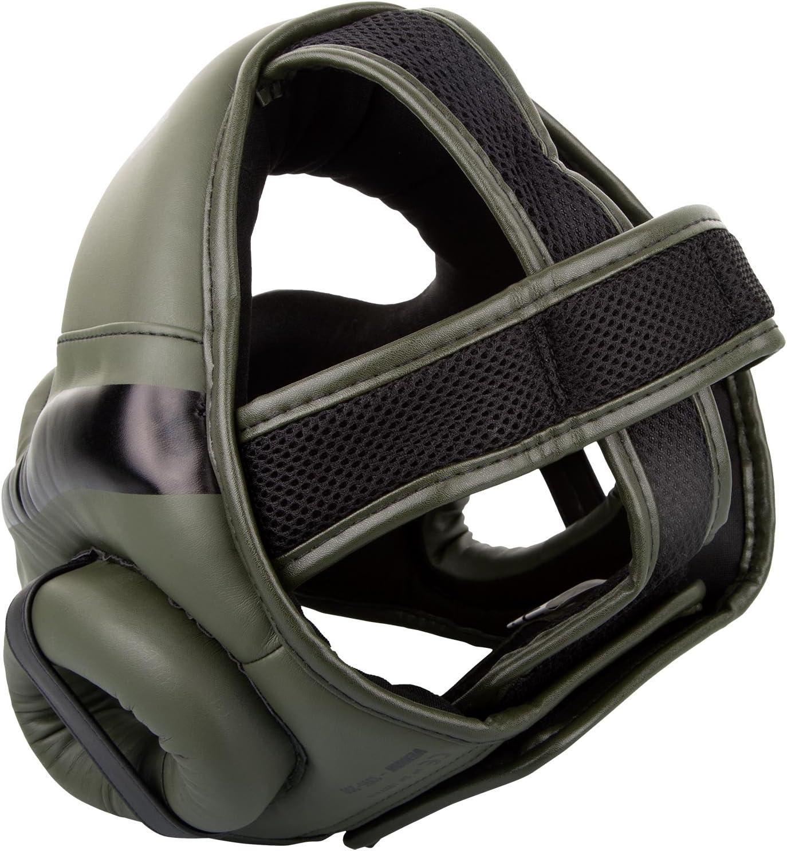 casco de proteccion hombre y mujer adulto