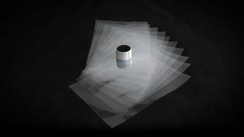 Ono 3D - Lámina de impresión (10 unidades, con cinta): Amazon.es ...