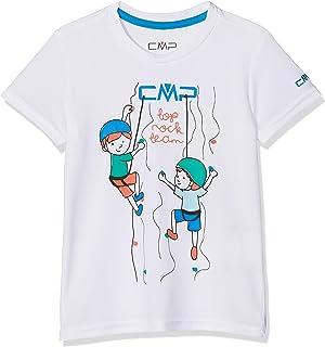 FERRARI F1 Niños Love Kids té: Amazon.es: Ropa y accesorios