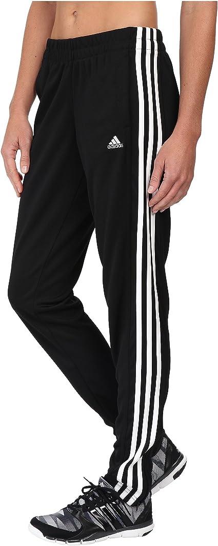 Náutico Seminario Destino  Adidas Athletics T10 Pantalones para Mujer: Amazon.com.mx: Deportes y Aire  Libre