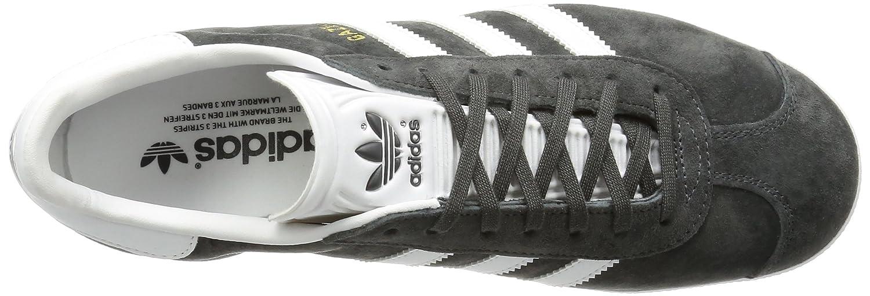 Mr.   Ms. Adidas Gazelle Gazelle Gazelle scarpe da ginnastica per Donna Alta sicurezza Ha una lunga reputazione Elaborazione squisita (elaborazione) | The Queen Of Quality  a7ec3f