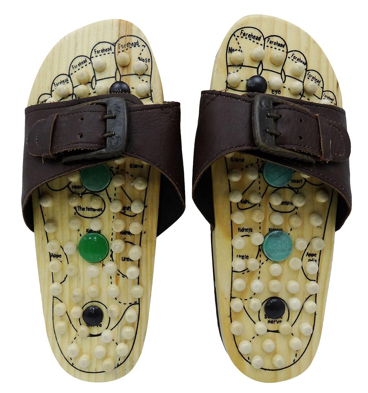 Acupressure Sandals Amazon - Acupuncture Acupressure Points