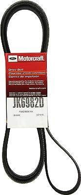 Motorcraft JK6982D