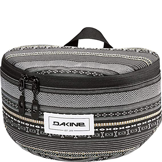 08b543737405 Amazon.com  Dakine Goggle Stash (Amethyst)  Alpin Haus