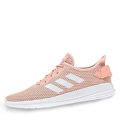 official supplier save off sells adidas Sport Inspired Damen Sneaker rosa 41 1/3: adidas ...