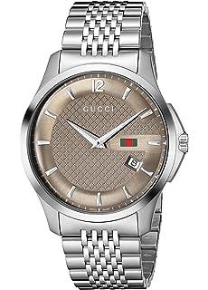 4f6a13123a2 Gucci