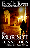 The Morisot Connection (Book 8) (Genevieve Lenard)