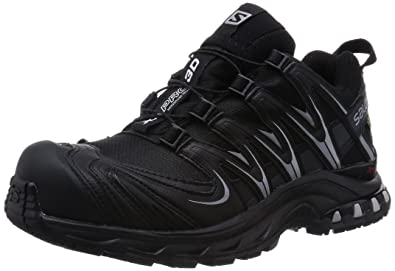 88c81d3d1d45 Salomon Women s Xa Pro 3D GTX Competition Running Shoes  Amazon.co ...