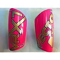 Vector X vr7 Shin Pads