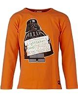 LEGO Wear Jungen Langarmshirt LEGO Star Wars TIMMY 152