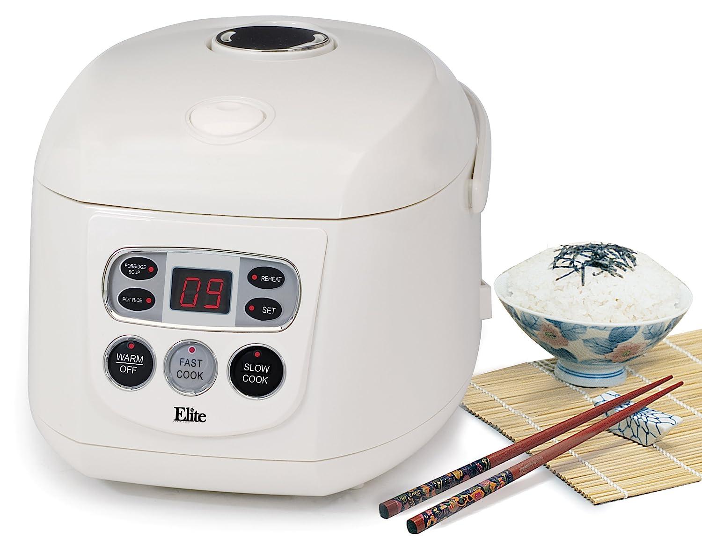 Kitchen Gourmet Rice Cooker Best Home Interior