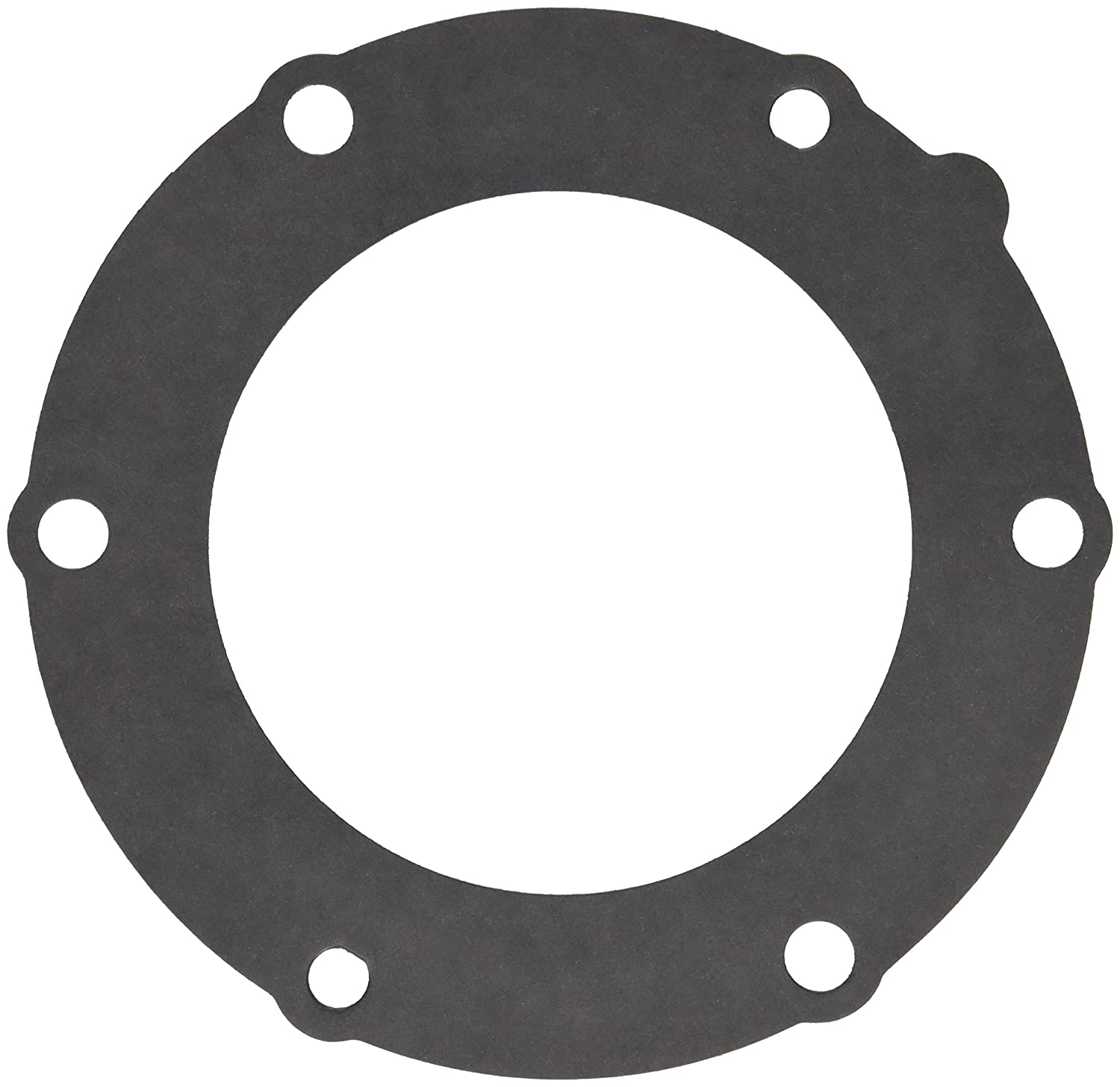 Genuine GM 24245110 Transfer Case Adapter Gasket General Motors