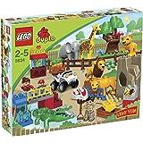 LEGO Duplo 5634 - Zoo