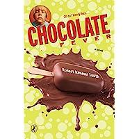 Chocolate Fever