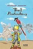 Theo Piratenkönig