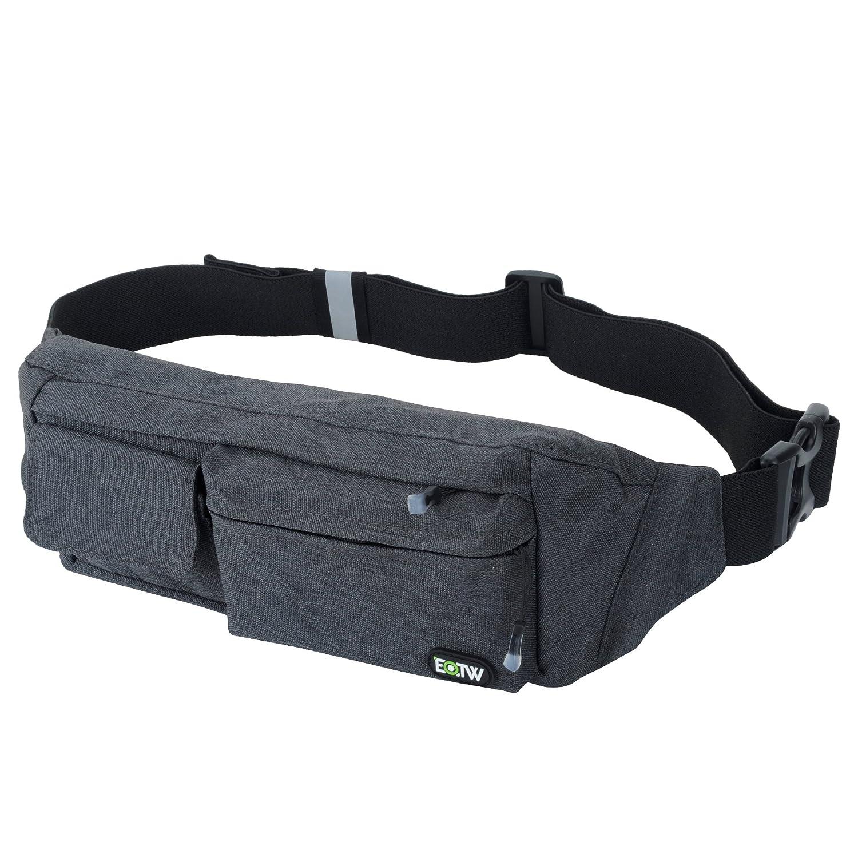 EOTW fanny pack waist bag