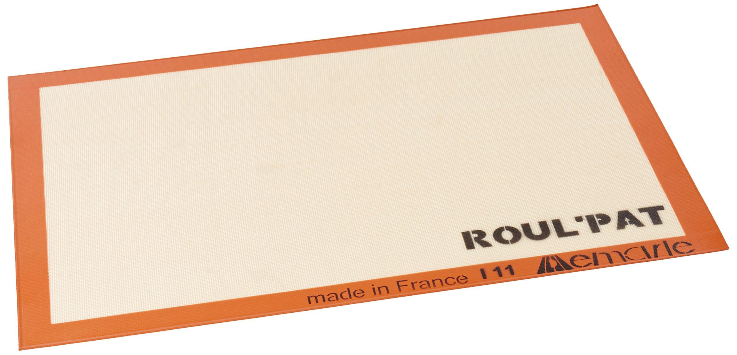 Matfer Bourgeat Matfer Roul'pat Baking Mat