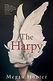 The Harpy: A Novel