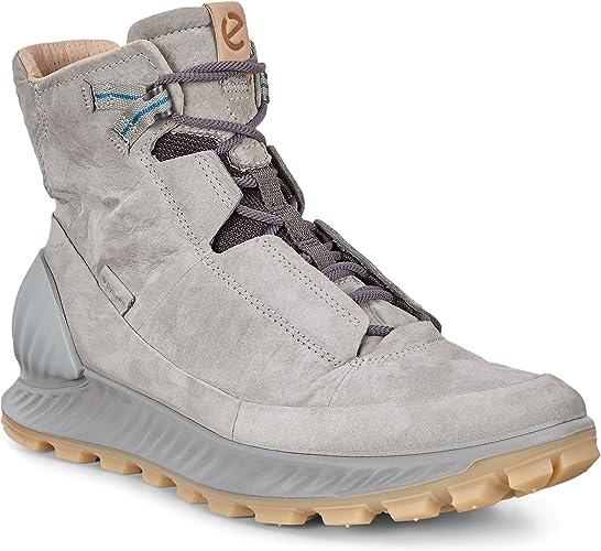 ECCO Sport Exostrike GORE TEX® Sneaker |