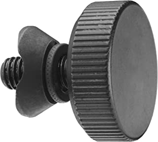 product image for Trijicon ACOG Thumb Screw Assembly, RCO Models