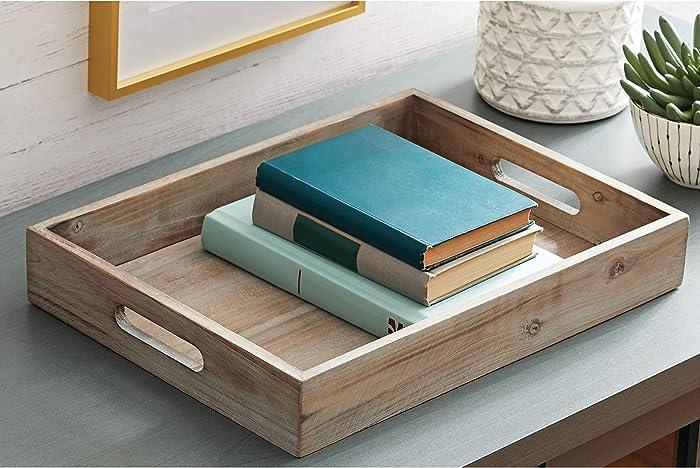 Top 10 Used Bedroom Sets Queen Furniture