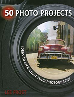 52 Weekend Digital Photo Projects Pdf