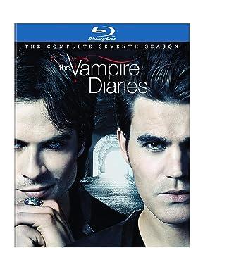 vampire diaries season 7 download 480p