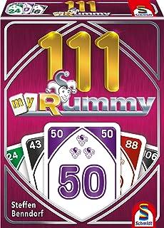 für 2-8 Spieler Spiel 25 Minuten Schlafmütze Amigo-Kartenspiel Spieldauer