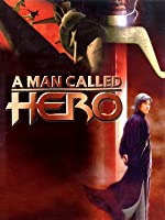 A Man Called Hero (English Subtitled)